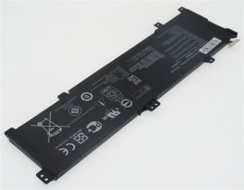 K501UX laptop battery store, ASUS 48Wh batteries for canada