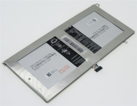 C12P1302 laptop battery store, ASUS 3.7VV 25WhWh batteries for canada
