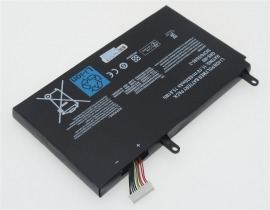 961ta010fa laptop battery store, gateway 11.1V 75.81Wh batteries for canada