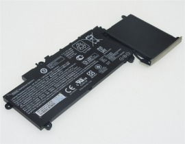 Ps03xl laptop battery store, hp 11.4V 43Wh batteries for canada