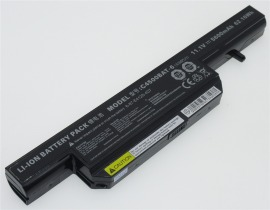 W271EFQ laptop battery store, clevo 62.16Wh batteries for canada