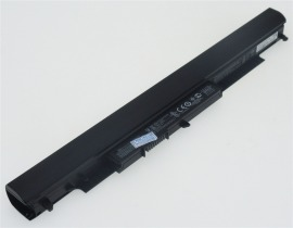 HS03 laptop battery store, HP 14.6V 41Wh batteries for canada