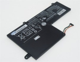 L14M3P21 laptop battery store, LENOVO 11.1V 45Wh batteries for canada