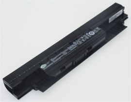 A41N1421 laptop battery store, ASUS 14.4V 37Wh batteries for canada