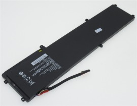 Betty laptop battery store, razer 11.1V 71.04Wh batteries for canada