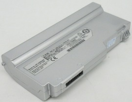 TOUGHBOOK CF-W4GW9HXR laptop battery store, PANASONIC 57.7Wh batteries for canada