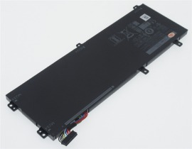 4gvgh laptop battery store, dell 11.4V 56Wh batteries for canada