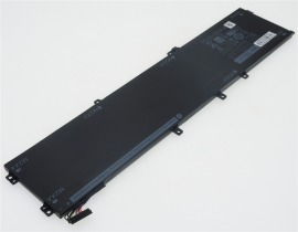 T453x laptop battery store, dell 11.1V 84Wh batteries for canada