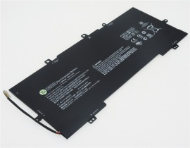 VR03XL laptop battery store, HP 11.4V 45Wh batteries for canada