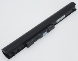 LA03031DF laptop battery store, HP 11.1V 31Wh batteries for canada