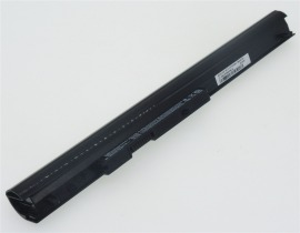 728460-001 laptop battery store, hp 14.8V 41Wh batteries for canada
