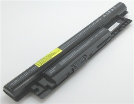 Inspiron 14-3445D-1628R laptop battery store, DELL 33Wh batteries for canada