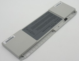 VAIO SVT13113EN laptop battery store, sony 47Wh batteries for canada