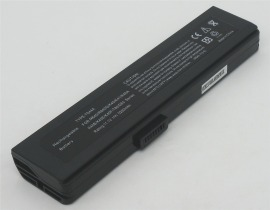 K400 laptop battery store, founder 45Wh batteries for canada