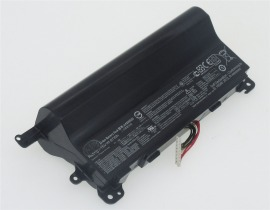 G752VS-GC089T laptop battery store, asus 87Wh batteries for canada
