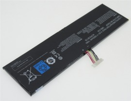 4ICP9/38/128 laptop battery store, RAZER 14.8V 74Wh batteries for canada