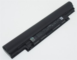 451-12176 laptop battery store, DELL 7.4V 43Wh batteries for canada