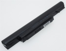 K660D-i5D3 laptop battery store, HASEE 48Wh batteries for canada