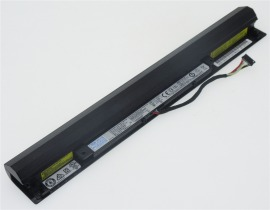L15M4A01 laptop battery store, LENOVO 14.4V 32Wh batteries for canada