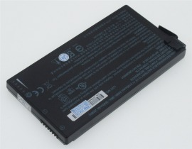 441129000001 laptop battery store, GETAC 11.1V 24Wh batteries for canada
