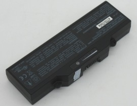 441830300022 laptop battery store, GETAC 7.2V 30Wh batteries for canada