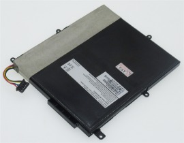 441847600032 laptop battery store, GETAC 3.7V 29Wh batteries for canada