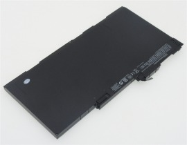 ZBook 14 (F4P18PA) laptop battery store, hp 50Wh batteries for canada