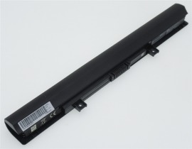 Satellite Pro L50Dt-B Series laptop battery store, TOSHIBA 32Wh batteries for canada