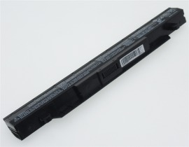 A411424 laptop battery store, asus 15V 33Wh batteries for canada