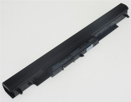 HS03 laptop battery store, hp 10.95V 31Wh batteries for canada