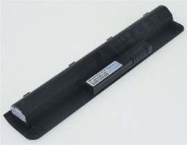 Db03 laptop battery store, hp 11.25V 36Wh batteries for canada