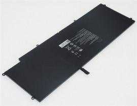 Rz09-0168 laptop battery store, razer 11.4V 45Wh batteries for canada