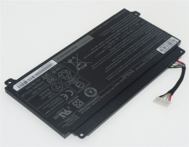 PA5208U-1BRS laptop battery store, toshiba 10.8V 45Wh batteries for canada