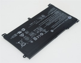 Hstnn-ub6w laptop battery store, hp 11.55V 41.7Wh batteries for canada