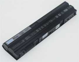 YJ02W laptop battery store, DELL 11.1V 65Wh batteries for canada
