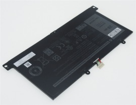 1MCXM laptop battery store, DELL 7.4V 28Wh batteries for canada