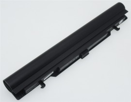 40046152 laptop battery store, MEDION 15V 45Wh batteries for canada