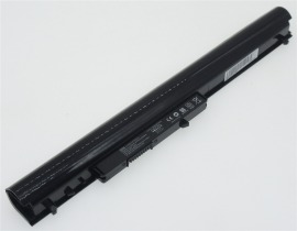 HSTNN-LB5S laptop battery store, HP 14.8V 38Wh batteries for canada
