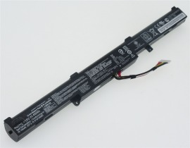 A41N1501 laptop battery store, ASUS 15V 48Wh batteries for canada