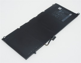 90v7w laptop battery store, dell 7.6V 56Wh batteries for canada