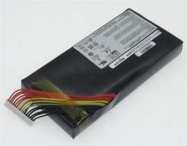 GT62VR 6RD laptop battery store, msi 75.24Wh batteries for canada