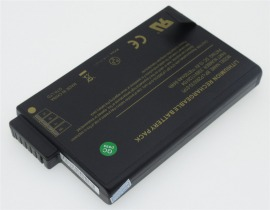 BP-LP2900/33-01PI laptop battery store, HASEE 10.8V 94Wh batteries for canada