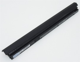 6-87-W95KS-42F2 laptop battery store, CLEVO 14.8V 32Wh batteries for canada