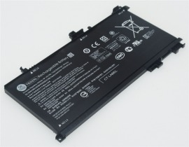 OMEN 15-AX032TX laptop battery store, HP 61.6Wh batteries for canada