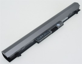 RO06XL laptop battery store, hp 14.8V 44Wh batteries for canada