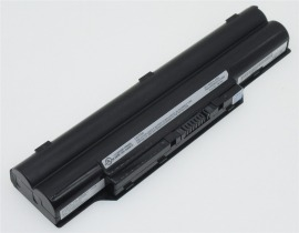 FMVNBP190 laptop battery store, FUJITSU 10.8V 72Wh batteries for canada
