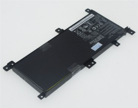 C21n1509 laptop battery store, asus 7.6V 38Wh batteries for canada