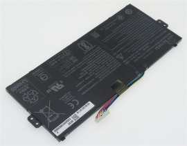 Ac15a8j laptop battery store, acer 11.55V,or10.8V 36Wh batteries for canada