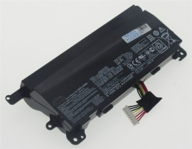 G752VT-RH71 laptop battery store, asus 67Wh batteries for canada