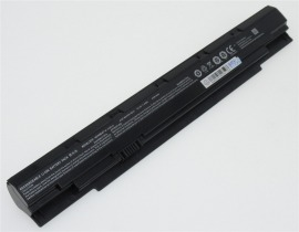 6-87-n24js-42f1 laptop battery store, clevo 14.8V or 15.12V 44Wh batteries for canada